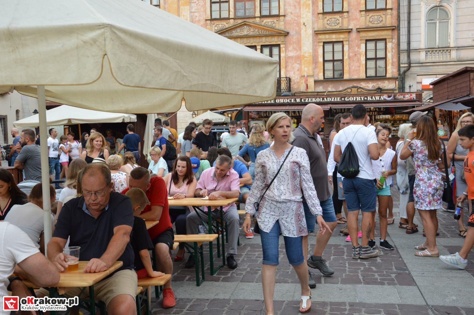 krakow festiwal pierogow maly rynek koncert cheap tobacco 78 150x150 - Galeria zdjęć Festiwal Pierogów Kraków 2018 + zdjęcia z koncertu Cheap Tobacco