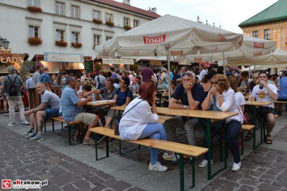 krakow_festiwal_pierogow_maly_rynek_koncert_cheap_tobacco (83)