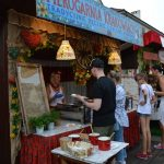 krakow festiwal pierogow maly rynek koncert cheap tobacco 9 1 150x150 - Galeria zdjęć Festiwal Pierogów Kraków 2018 + zdjęcia z koncertu Cheap Tobacco