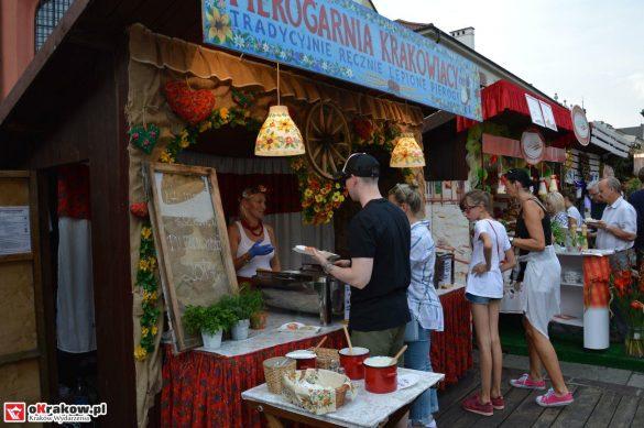 krakow_festiwal_pierogow_maly_rynek_koncert_cheap_tobacco (9)