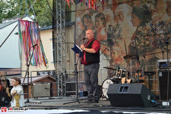 krakow_festiwal_pierogow_maly_rynek_koncert_cheap_tobacco (95)