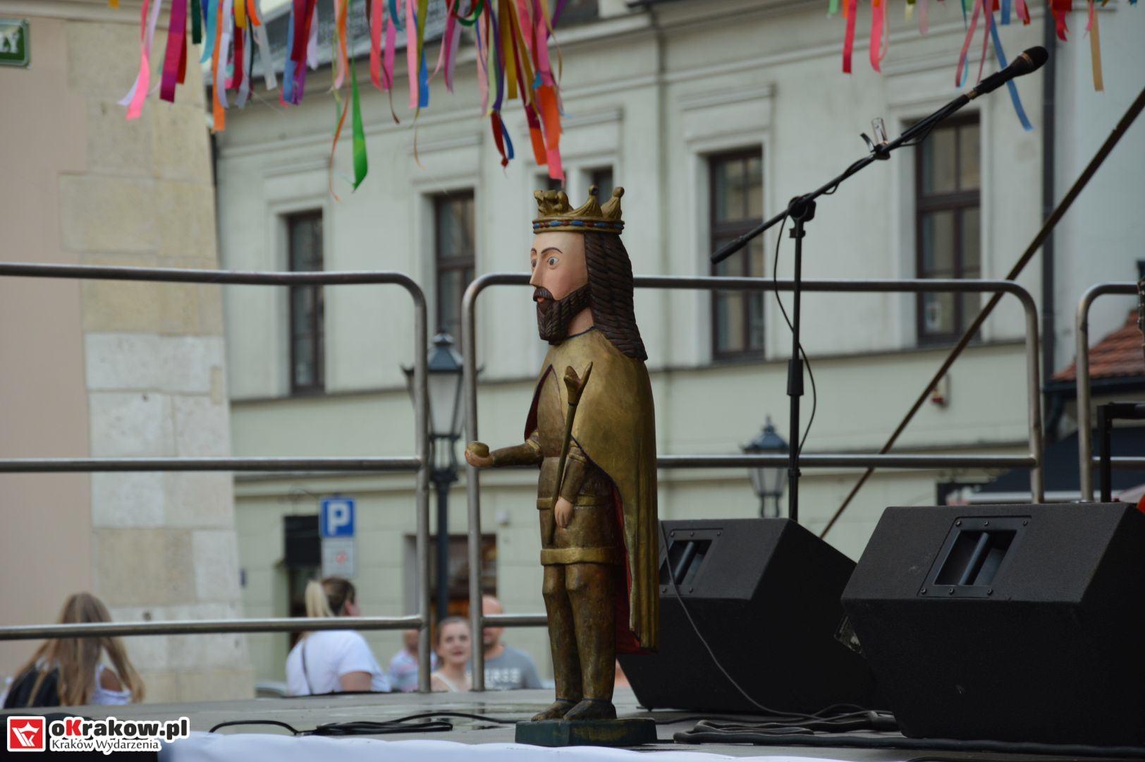 krakow festiwal pierogow maly rynek koncert cheap tobacco 98 150x150 - Galeria zdjęć Festiwal Pierogów Kraków 2018 + zdjęcia z koncertu Cheap Tobacco