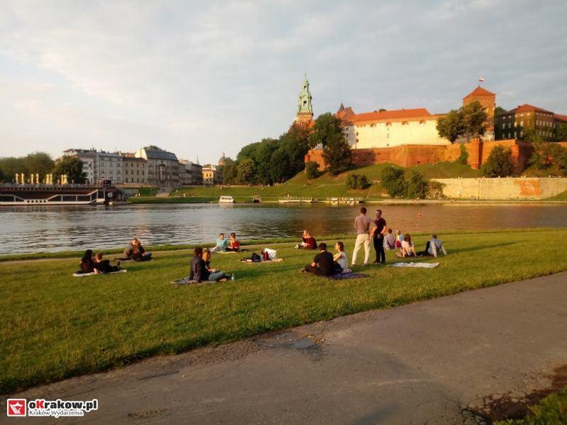 Krakow speed dating