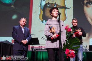 Nagroda im Ferdynanda Wspaniałego - FLdD - laureaci. fot. A. Stachurka
