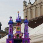 krakow szopki krakowskie lista unesco 2 150x150 - Krakowskie Szopki na liście UNESCO