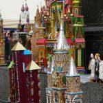 krakow szopki krakowskie lista unesco 3 150x150 - Krakowskie Szopki na liście UNESCO