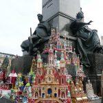 krakow szopki krakowskie lista unesco 4 150x150 - Krakowskie Szopki na liście UNESCO