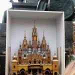 krakow szopki krakowskie lista unesco 5 150x150 - Krakowskie Szopki na liście UNESCO