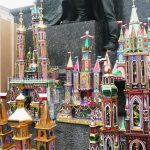 krakow szopki krakowskie lista unesco 6 150x150 - Krakowskie Szopki na liście UNESCO