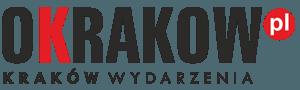 oKrakow.pl