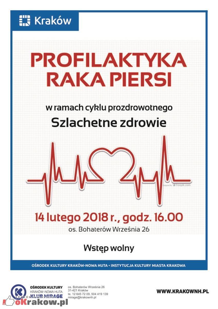 mirage szlachetne zdrowie 02 19 pl 212x300 - Zapowiedzi wydarzeń w Ośrodku Kultury Kraków-Nowa Huta