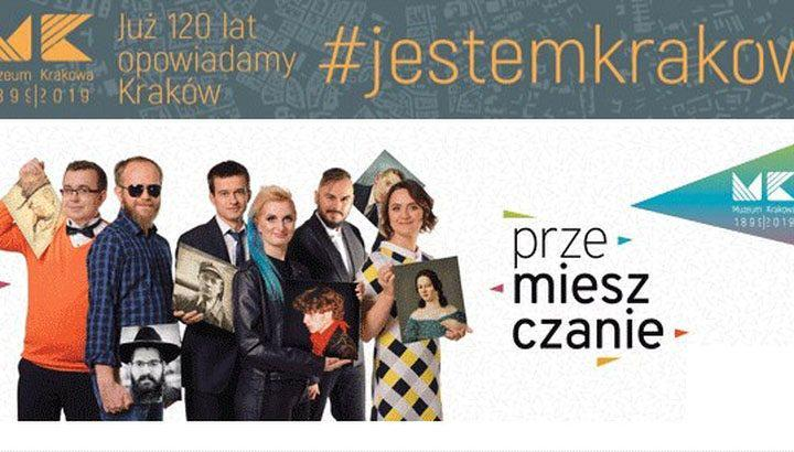 muzealne aktualnosci krakow - Kraków, Muzealne aktualności 18 – 24 MARCA 2019