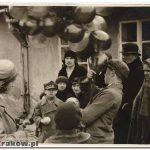 """emaus krakow 8 150x150 - Prapremiera przedstawienia """"Wielgånoc po krakosku""""... """"Emaus wiecznie żywy"""""""