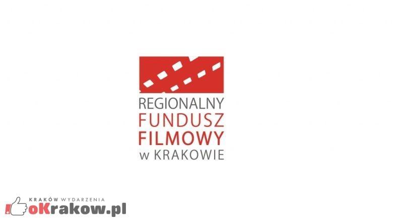 film krakow - Rozpoczynamy XI Konkurs na Wspieranie Produkcji Filmowej!