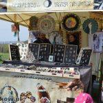 krakow podgorze rekawka kopiec krakusa 2019 100 150x150 - Obszerna galeria zdjęć z Tradycyjnego Święta Rękawki na Kopcu Krakusa