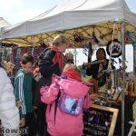 krakow podgorze rekawka kopiec krakusa 2019 112 150x150 - Obszerna galeria zdjęć z Tradycyjnego Święta Rękawki na Kopcu Krakusa