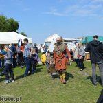 krakow podgorze rekawka kopiec krakusa 2019 114 150x150 - Obszerna galeria zdjęć z Tradycyjnego Święta Rękawki na Kopcu Krakusa