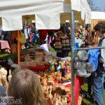 krakow podgorze rekawka kopiec krakusa 2019 119 150x150 - Obszerna galeria zdjęć z Tradycyjnego Święta Rękawki na Kopcu Krakusa