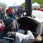 krakow podgorze rekawka kopiec krakusa 2019 121 150x150 - Obszerna galeria zdjęć z Tradycyjnego Święta Rękawki na Kopcu Krakusa