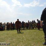 krakow podgorze rekawka kopiec krakusa 2019 133 150x150 - Obszerna galeria zdjęć z Tradycyjnego Święta Rękawki na Kopcu Krakusa