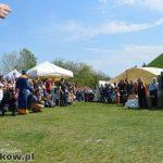 krakow podgorze rekawka kopiec krakusa 2019 142 150x150 - Obszerna galeria zdjęć z Tradycyjnego Święta Rękawki na Kopcu Krakusa