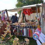 krakow podgorze rekawka kopiec krakusa 2019 150 150x150 - Obszerna galeria zdjęć z Tradycyjnego Święta Rękawki na Kopcu Krakusa