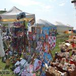 krakow podgorze rekawka kopiec krakusa 2019 151 150x150 - Obszerna galeria zdjęć z Tradycyjnego Święta Rękawki na Kopcu Krakusa