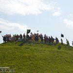 krakow podgorze rekawka kopiec krakusa 2019 161 150x150 - Obszerna galeria zdjęć z Tradycyjnego Święta Rękawki na Kopcu Krakusa