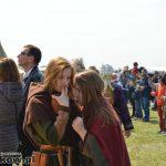 krakow podgorze rekawka kopiec krakusa 2019 169 150x150 - Obszerna galeria zdjęć z Tradycyjnego Święta Rękawki na Kopcu Krakusa