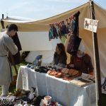 krakow podgorze rekawka kopiec krakusa 2019 178 150x150 - Obszerna galeria zdjęć z Tradycyjnego Święta Rękawki na Kopcu Krakusa