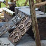 krakow podgorze rekawka kopiec krakusa 2019 189 150x150 - Obszerna galeria zdjęć z Tradycyjnego Święta Rękawki na Kopcu Krakusa