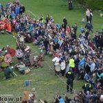 krakow podgorze rekawka kopiec krakusa 2019 253 150x150 - Obszerna galeria zdjęć z Tradycyjnego Święta Rękawki na Kopcu Krakusa