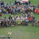 krakow podgorze rekawka kopiec krakusa 2019 267 150x150 - Obszerna galeria zdjęć z Tradycyjnego Święta Rękawki na Kopcu Krakusa