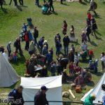 krakow podgorze rekawka kopiec krakusa 2019 30 150x150 - Obszerna galeria zdjęć z Tradycyjnego Święta Rękawki na Kopcu Krakusa