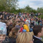 krakow podgorze rekawka kopiec krakusa 2019 328 150x150 - Obszerna galeria zdjęć z Tradycyjnego Święta Rękawki na Kopcu Krakusa