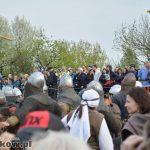 krakow podgorze rekawka kopiec krakusa 2019 336 150x150 - Obszerna galeria zdjęć z Tradycyjnego Święta Rękawki na Kopcu Krakusa