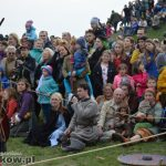 krakow podgorze rekawka kopiec krakusa 2019 364 150x150 - Obszerna galeria zdjęć z Tradycyjnego Święta Rękawki na Kopcu Krakusa