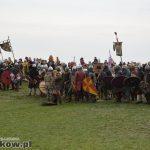 krakow podgorze rekawka kopiec krakusa 2019 419 150x150 - Obszerna galeria zdjęć z Tradycyjnego Święta Rękawki na Kopcu Krakusa
