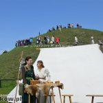 krakow podgorze rekawka kopiec krakusa 2019 496 150x150 - Obszerna galeria zdjęć z Tradycyjnego Święta Rękawki na Kopcu Krakusa