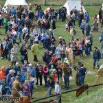 krakow podgorze rekawka kopiec krakusa 2019 500 150x150 - Obszerna galeria zdjęć z Tradycyjnego Święta Rękawki na Kopcu Krakusa