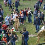krakow podgorze rekawka kopiec krakusa 2019 501 150x150 - Obszerna galeria zdjęć z Tradycyjnego Święta Rękawki na Kopcu Krakusa