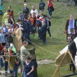 krakow podgorze rekawka kopiec krakusa 2019 502 150x150 - Obszerna galeria zdjęć z Tradycyjnego Święta Rękawki na Kopcu Krakusa