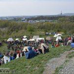 krakow podgorze rekawka kopiec krakusa 2019 509 150x150 - Obszerna galeria zdjęć z Tradycyjnego Święta Rękawki na Kopcu Krakusa
