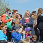 krakow podgorze rekawka kopiec krakusa 2019 577 150x150 - Obszerna galeria zdjęć z Tradycyjnego Święta Rękawki na Kopcu Krakusa