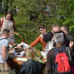 krakow podgorze rekawka kopiec krakusa 2019 584 150x150 - Obszerna galeria zdjęć z Tradycyjnego Święta Rękawki na Kopcu Krakusa
