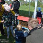 krakow podgorze rekawka kopiec krakusa 2019 67 150x150 - Obszerna galeria zdjęć z Tradycyjnego Święta Rękawki na Kopcu Krakusa
