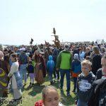 krakow podgorze rekawka kopiec krakusa 2019 673 150x150 - Obszerna galeria zdjęć z Tradycyjnego Święta Rękawki na Kopcu Krakusa