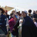 krakow podgorze rekawka kopiec krakusa 2019 685 150x150 - Obszerna galeria zdjęć z Tradycyjnego Święta Rękawki na Kopcu Krakusa