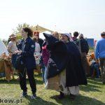 krakow podgorze rekawka kopiec krakusa 2019 686 150x150 - Obszerna galeria zdjęć z Tradycyjnego Święta Rękawki na Kopcu Krakusa