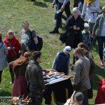 krakow podgorze rekawka kopiec krakusa 2019 69 150x150 - Obszerna galeria zdjęć z Tradycyjnego Święta Rękawki na Kopcu Krakusa